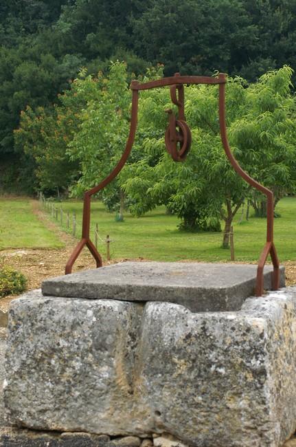 puits 2.jpg