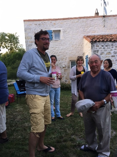 Les Coumaillauds  juin 2017(2).JPG
