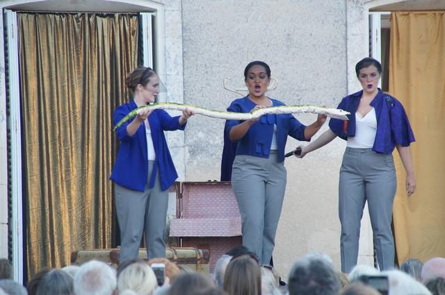 La flûte enchantée à Panloy (6).JPG