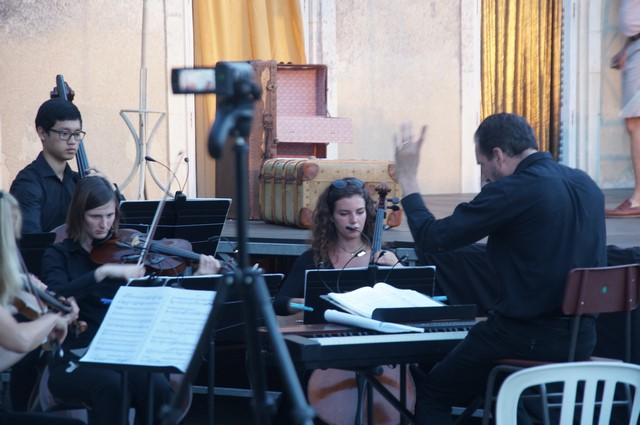La flûte enchantée à Panloy (10).JPG