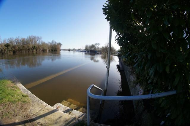 inondations 2018 le bourg (9).JPG