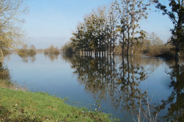 inondations 2018 le bourg (12).JPG