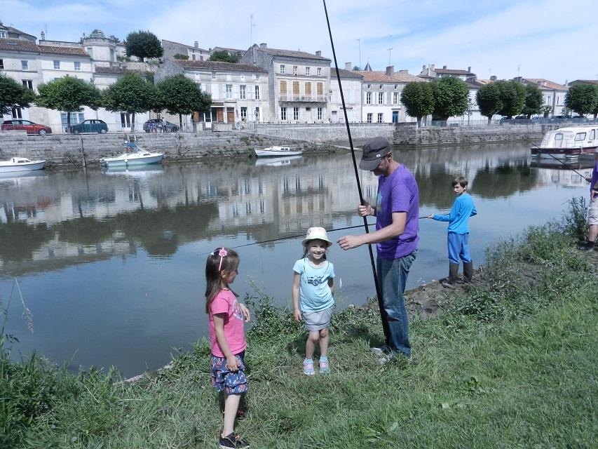 la pêche en fête 4.jpg