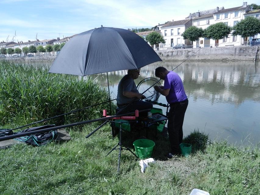 la pêche en fête 7.jpg