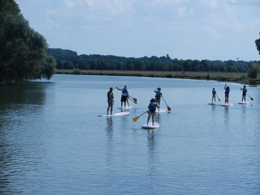 journée stand up paddle 10.jpg