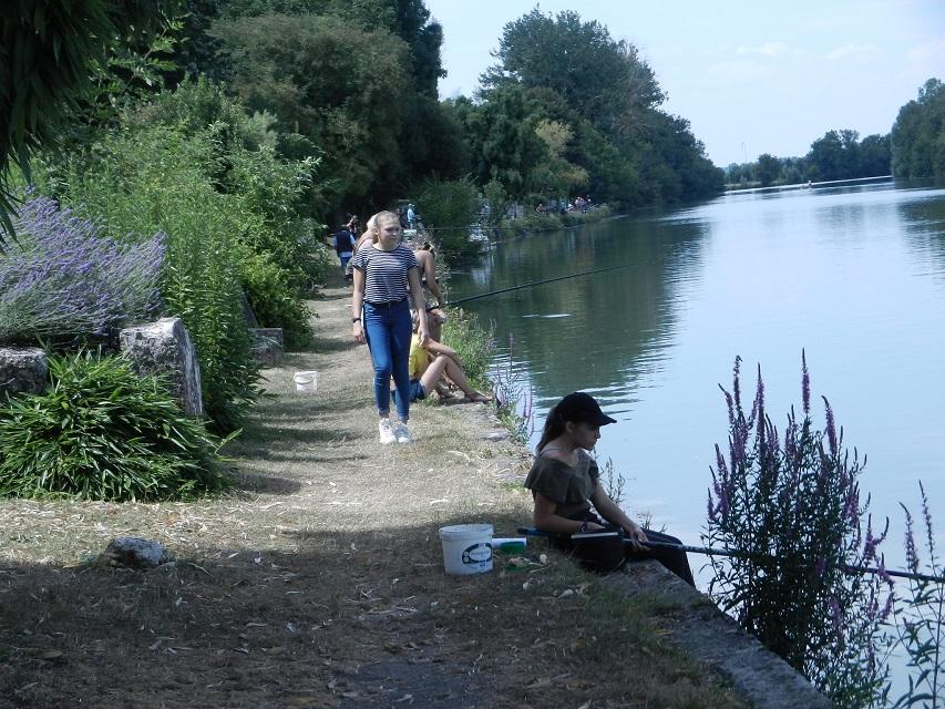 concours de pêche 1.jpg