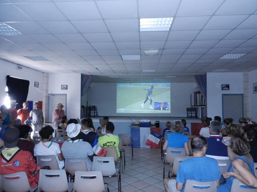 coupe du monde 3.jpg