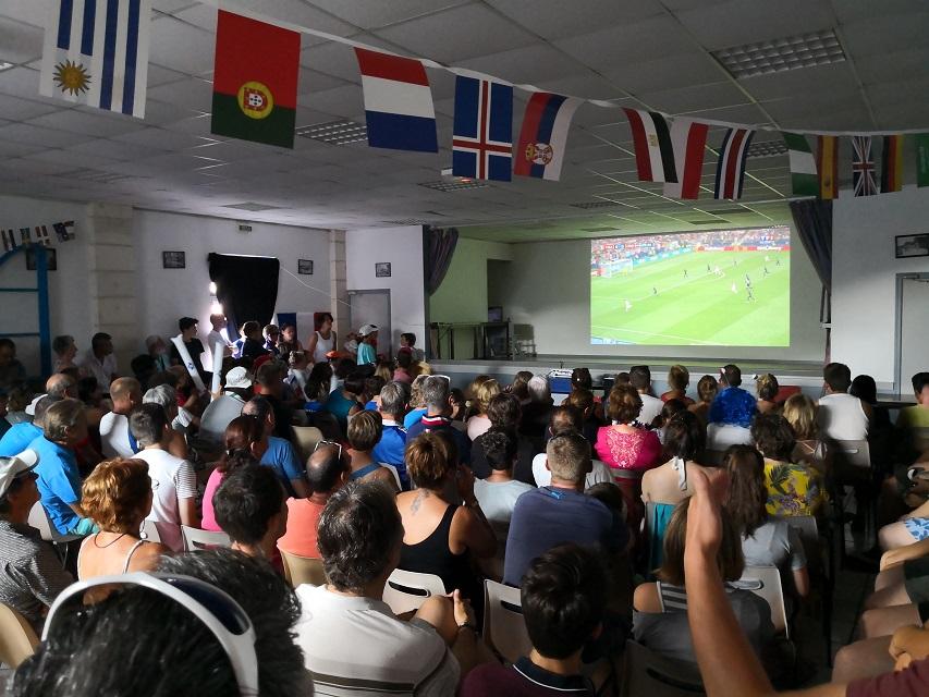 coupe du monde 15.jpg