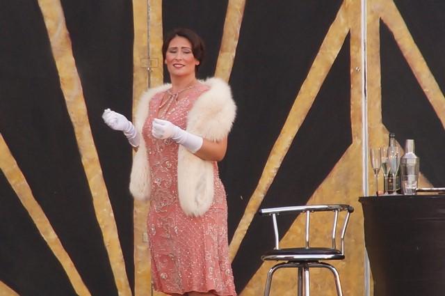 opéra à Panloy 2018 (14).JPG