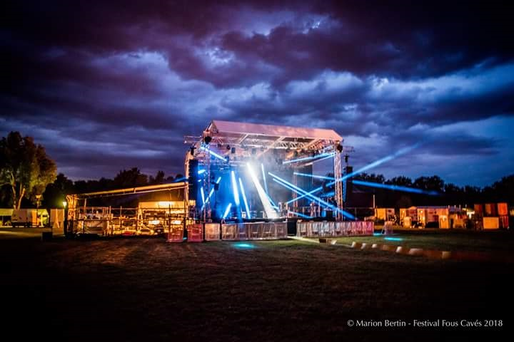 concert fkv 4.5.jpg