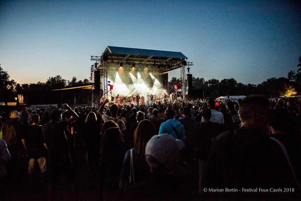 concert fkv 12.jpg