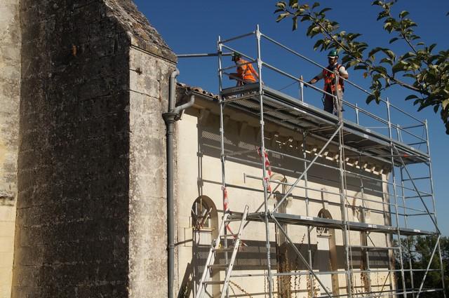 rénovation de la toiture de l'église par le SAS (11).JPG