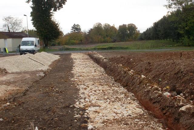 les travaux du terrain de la petite gare octobre novembre 2018 (15).JPG