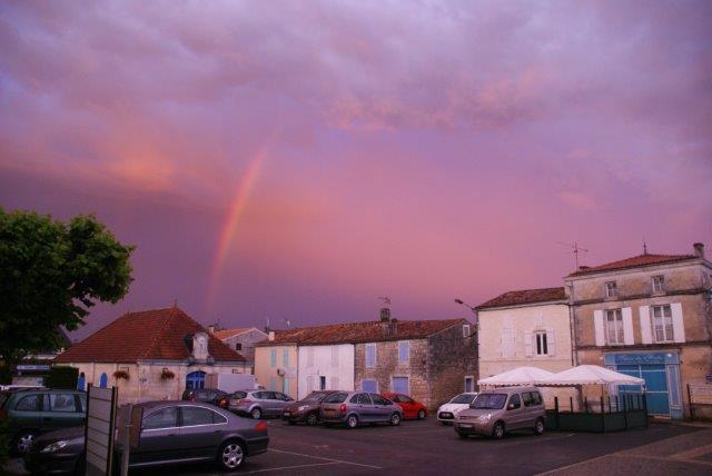 soir d'orage (3).jpg