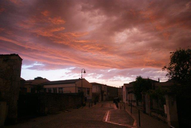 soir d'orage (5).jpg