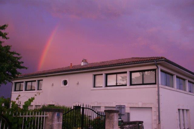 soir d'orage (6).jpg