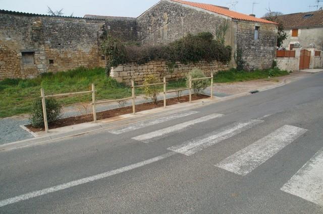 Travaux St James mars 2014  (11).jpg