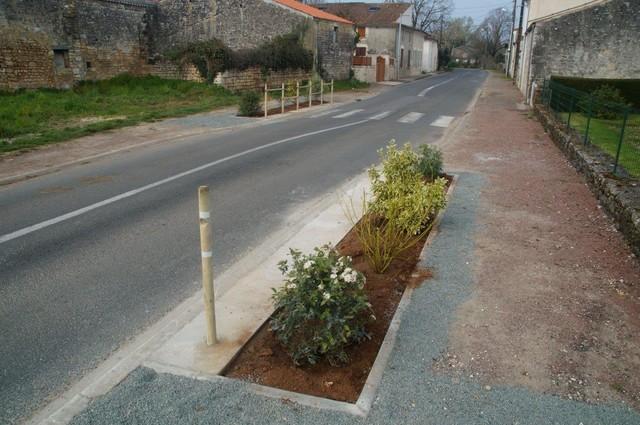 Travaux St James mars 2014  (10).jpg