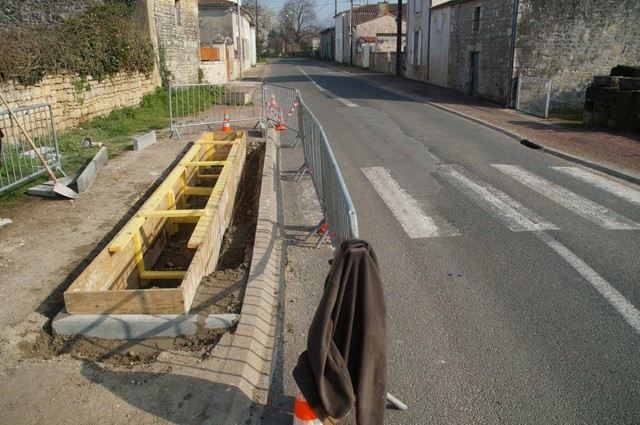 Travaux St James mars 2014  (4).jpg