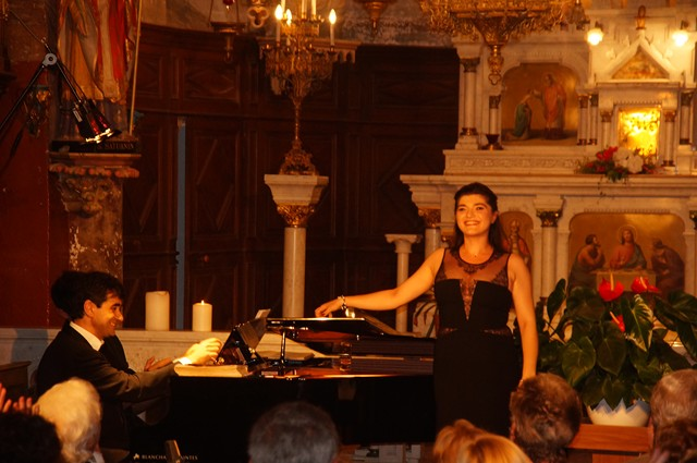 Concert à l'église 5 juillet 2014 APPAL (4).JPG