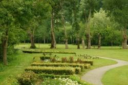 le jardin du pré valade 3.JPG