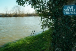 16-02-2016 La Charente (19).JPG