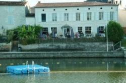 croisière sur la Charente (4).JPG