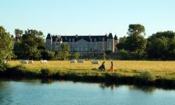 croisière sur la Charente (11).jpg