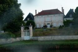 croisière sur la Charente (19).JPG