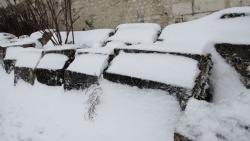 Pierres de neige.jpg