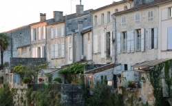 vue sur la Charente.jpg