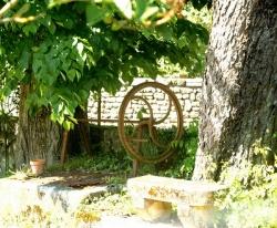 puits 6.jpg