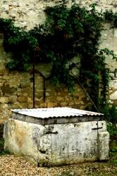 puits 1.jpg
