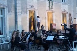 La flûte enchantée à Panloy (11).JPG