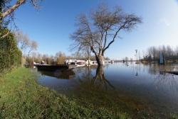inondations 2018 le bourg (4).JPG