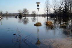 inondations 2018 le bourg (5).JPG