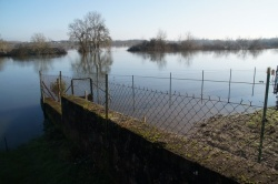 inondations 2018 le bourg (10).JPG