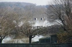 inondations 2018 le bourg (15).JPG