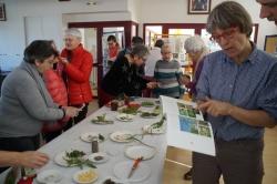 10 février 2018 conférence la cuisine des plantes sauvages (15).JPG