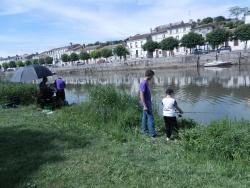 la pêche en fête 6.jpg