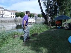 la pêche en fête 8.jpg