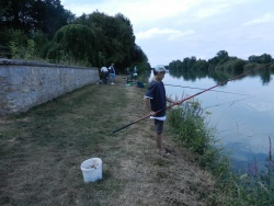 concours de pêche 3.jpg