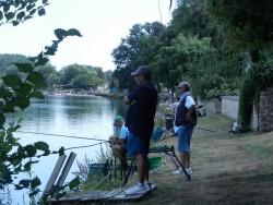 concours de pêche 4.jpg