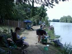 concours de pêche 5.jpg