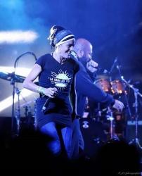 concert fkv 22.jpg