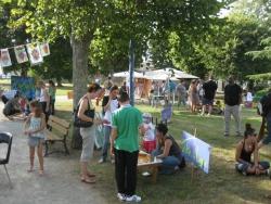 Festival des Fous Cavés 2012 (7).jpg