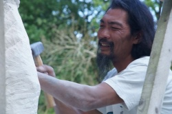 Huynh Van Hoang (1).JPG