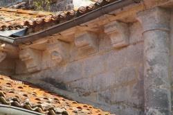rénovation de la toiture de l'église par le SAS (4).JPG
