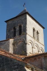 rénovation de la toiture de l'église par le SAS (5).JPG