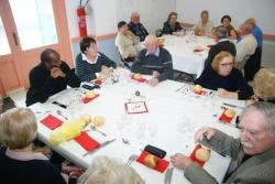 repas aînés 2012 (5).JPG